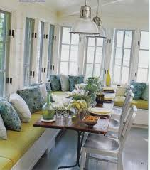 Cheap Seating Ideas Excellent Cheap Banquette Seating 125 Cheap Banquette Seating
