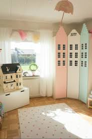furniture for girls room. Kids Furniture Ideas: Chic Wardrobes For Girls Room ➤ Discover The Season\u0027s Newest Designs And S