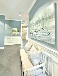 best blue gray paint color for living room blue grey wall paint best blue gray paint colors images on paint colors wall colors and blue grey wall paint gray