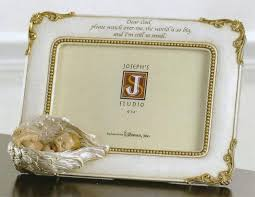 angel wings picture frame baby wrapped in angel wings frame holding stands home improvement contractor license