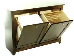 tilt out hamper cabinet tilt out hamper cabinet tilt out laundry hamper cabinet australia