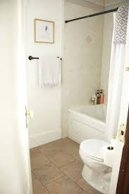 small master bath bathroom budget makeover ideas home improvement remodel cost small