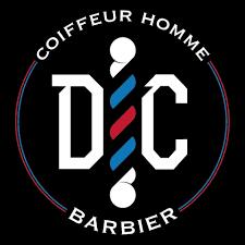 Daniel C Coiffeur Homme Barbier Lyon Votre Barber Shop