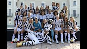 Juventus Women | Official photo fun 📸 😀 - YouTube