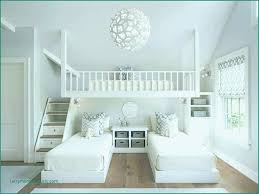 Ideen Für Zimmer Einrichtungen Raumteiler Ideen Kinderzimmer