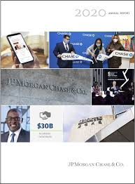 Aug 17, 2021 · edit bank statement pdf. Annual Report Proxy
