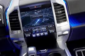 2018 ford concept cars.  cars 2018 ford atlas concept car wallpaper collections ford atlas images 01 with concept cars