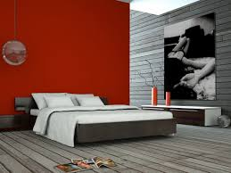 London Wallpaper Bedroom Mosaics Art London And Photographer Simone Zeffiro Collaborate