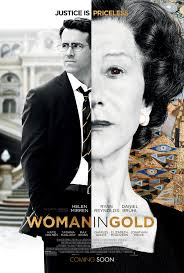 Woman in Gold (2015) - IMDb