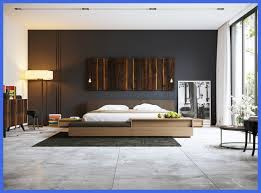 white bedroom with dark furniture. Living Room Ideas Dark Wood Furniture Appealing Black U White Bedroom Designs Pics With O