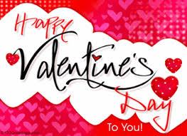 Resultado de imagen para imagenes de san valentin de amor y amistad