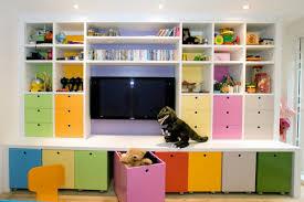 Brilliant Kids Playroom Storage Furniture Toy Storage For Kids Playroom  Homeschool Classroom Pinterest