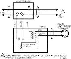 wiring diagram for electric fireplace wiring image electric fireplace wiring electric automotive wiring diagrams on wiring diagram for electric fireplace