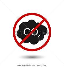 Výsledek obrázku pro logo malé co2
