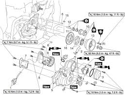 yfz 450r wiring diagram the wiring diagram 05 yfz 450 engine diagram 05 wiring diagrams for car or truck