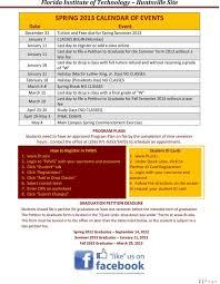 Is Tier Best University A usn Florida Tech Pdf 1 amp;wr National CqTwH4