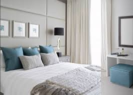 Navy Blue Bedroom Decorating Luxurious Blue And Grey Bedroom Decorating Ideas A 5000x3602