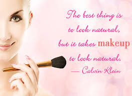 Makeup Beauty Quotes Best Of 24 Inspirational Makeup Quotes That Every Girl Should Know