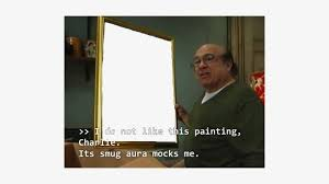 I Do Not Like This Painting Template Copy Discord Cmd Do Not Like This Painting Template