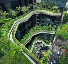 Small Picture Organic Garden Design Organic Garden Design Green Business Ideas