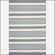 nautical area rugs 8 10 elegant carpets 50 inspirational nautical area rugs 8 10 sets best