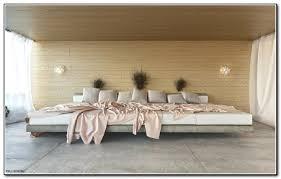 california king bed. Amazing Huge Bed California King 1