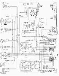 1989 Camaro Fuse Box Diagram