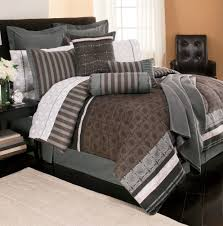 Queen Size Bedroom Furniture Sets On Queen Size Bedroom Furniture Sets Sale Home Design Ideas