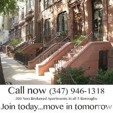 3br non brokered apartments 5 boroughs hasa sec 8 3br non brokered apartments 5 boroughs hasa