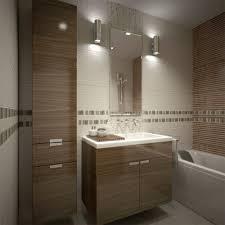 The Team | Coast Bathroom & Kitchens Ltd - Bathroom and Kitchen ...