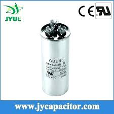 air conditioner capacitor cost. Simple Conditioner Air Conditioner  And Air Conditioner Capacitor Cost A