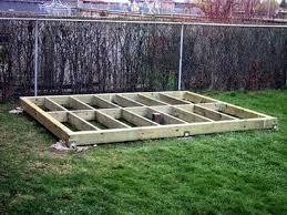 full size of backyard backyard storage ideas small backyard storage sheds shed design ideas plus