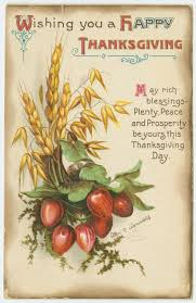 thanksgiving photo cards vintage thanksgiving greeting ecards verses thanksgiving com