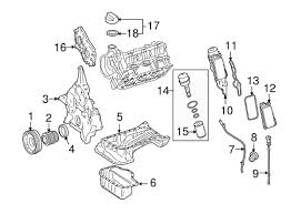 Maybe you would like to learn more about one of these? Engine Parts For 2012 Mercedes Benz Glk 350 Calstar Mercedes Parts