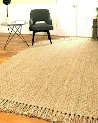 sisal rugs with borders natural area rugs natural area rugs medium size of area area sisal rugs with borders
