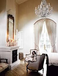 gorgeous modern french interiors 40 pics decoholic