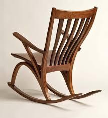 Wooden Furniture Design Highlights Visual Appeal Furniture And Fascinating Wooden Design Furniture