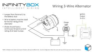 wiring diagram likewise alternator exciter wire diagram on delco 3 Wire Alternator Wiring Diagram delco remy starter generator wiring diagram likewise delco remy horn rh 45 76 62 56