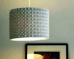 full size of large square side tables extra table lamp shades for oversized lamps floor