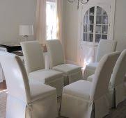 White dining room chair covers Fit Twill The Outrageous Beautiful Skirted Dining Room Chair Covers Ideas With Regard To White Prepare Furniture Jjhwatkinscom Room Chair Covers Back Dining Red Fabric Height White Metal For