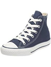 converse girls shoes. 1-48 of 431 results for shoes \u0026 bags : girls\u0027 converse girls 6