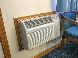 wall ac with heater wall unit air conditioner wall ac unit install wall ac unit fresh