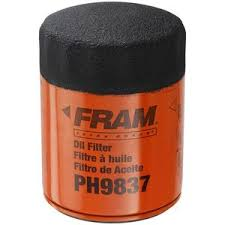 Cadillac Dts Oil Filter - Best Oil Filter Parts For Cadillac Dts