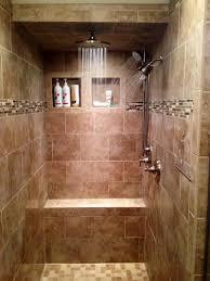 Master Bath Tile Shower Ideas 23 stunning tile shower designs page 4 of 5 tile showers bath 6252 by uwakikaiketsu.us