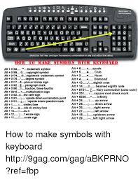 How To Make Tm Symbol Large Print Keyboard Esc F1 F2 F3 F4 F5 F6 F6 F9 F1 F12 Ps Sl Pb Tab