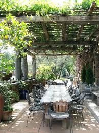 diy garden arbor garden pergola plans pergola ideas to keep cool this summer garden arbor plans