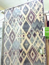 marshalls rug home goods area rugs amazing area rug intended for area rugs home goods intended