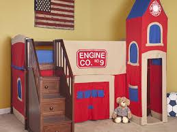 ikea-loft-bunk-bed-for-boys : Best IKEA Loft Bunk Bed for Children ...