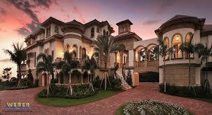 House plan search   Luxury home plans   Weber Design GroupLuxury Floor Plan