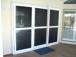 door security bar home depot. Home Depot Window Bars How To Secure Outside Track Sliding Glass Doors Door Security Bar Burglar